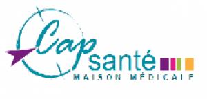 cropped-logo-cap-santé.png